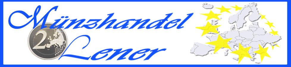 muenzhandel-lener.at-Logo